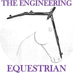 The Engineering Equestrian