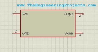 Component Designing in Proteus ISIS, how to design a component in proteus isis,