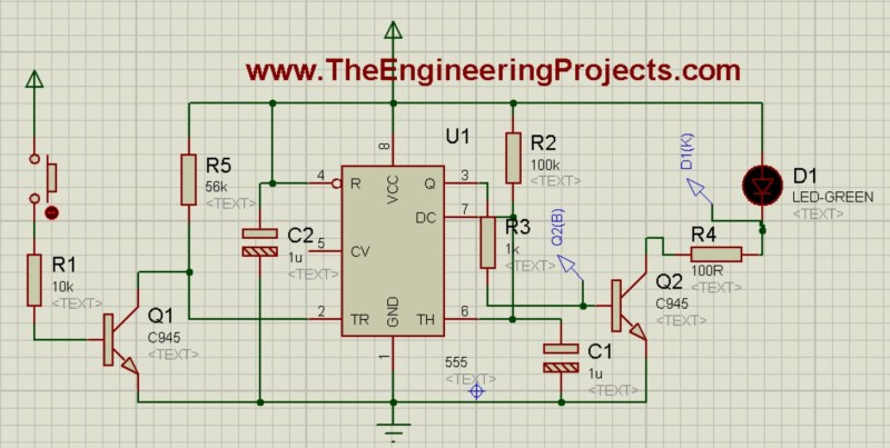 enerygy saving project, home automation, energy save, fyp energyproject