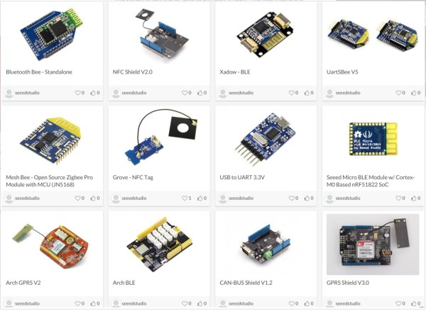 circuit simulator, PCB design software, easyEDA
