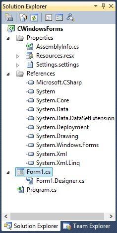 windows forms programming in c# , c# windows forms, windows forms in c#, c# windows form, c# windows form programming