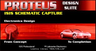 Embedded Systems Software Development Tools, embedded software tools,embedded system tools, embedded software, embedded system software
