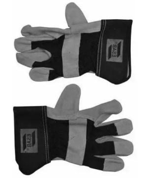 Arc Welding Gloves