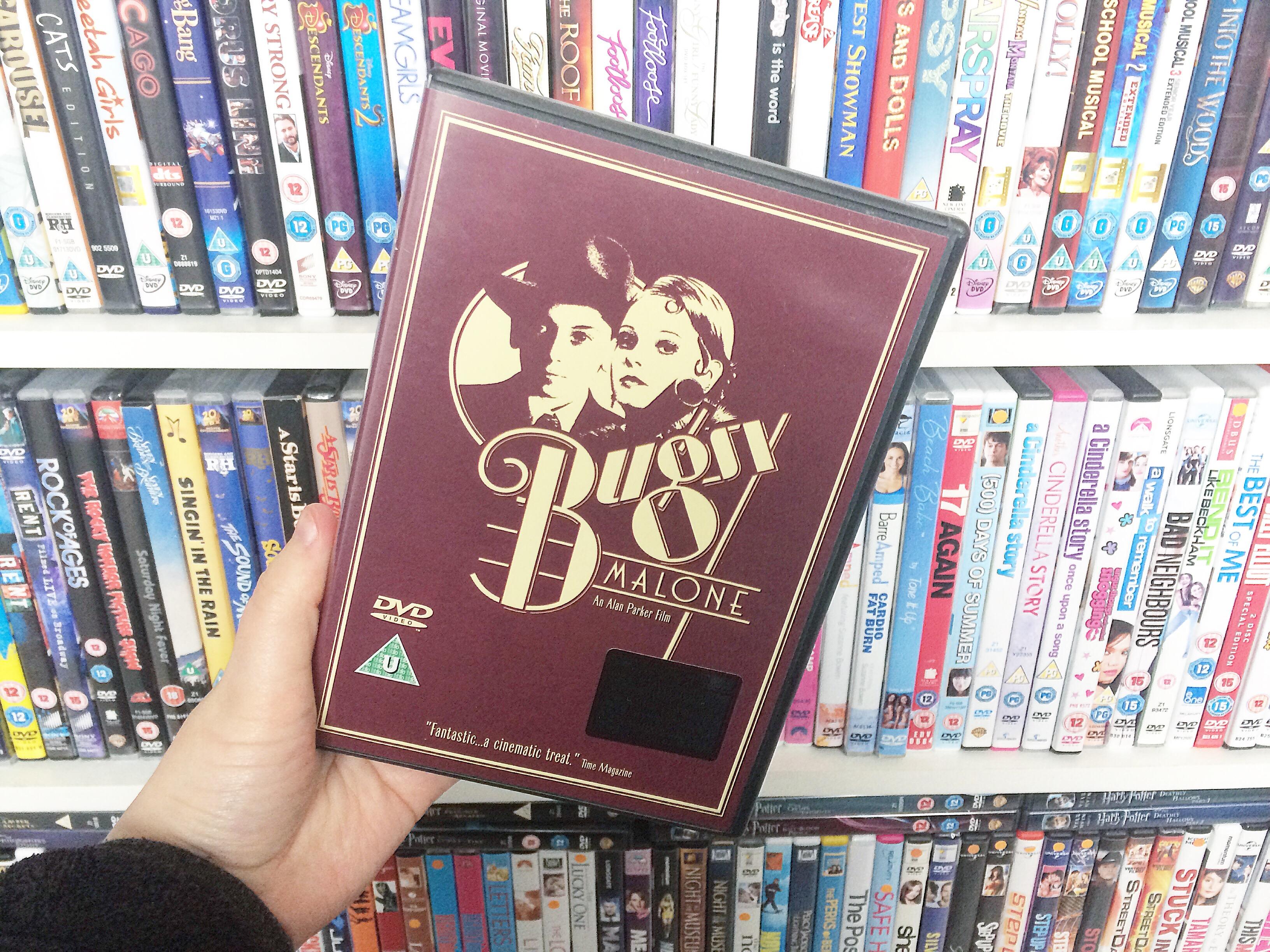 favourite-movie-musicals-bugsy-malone