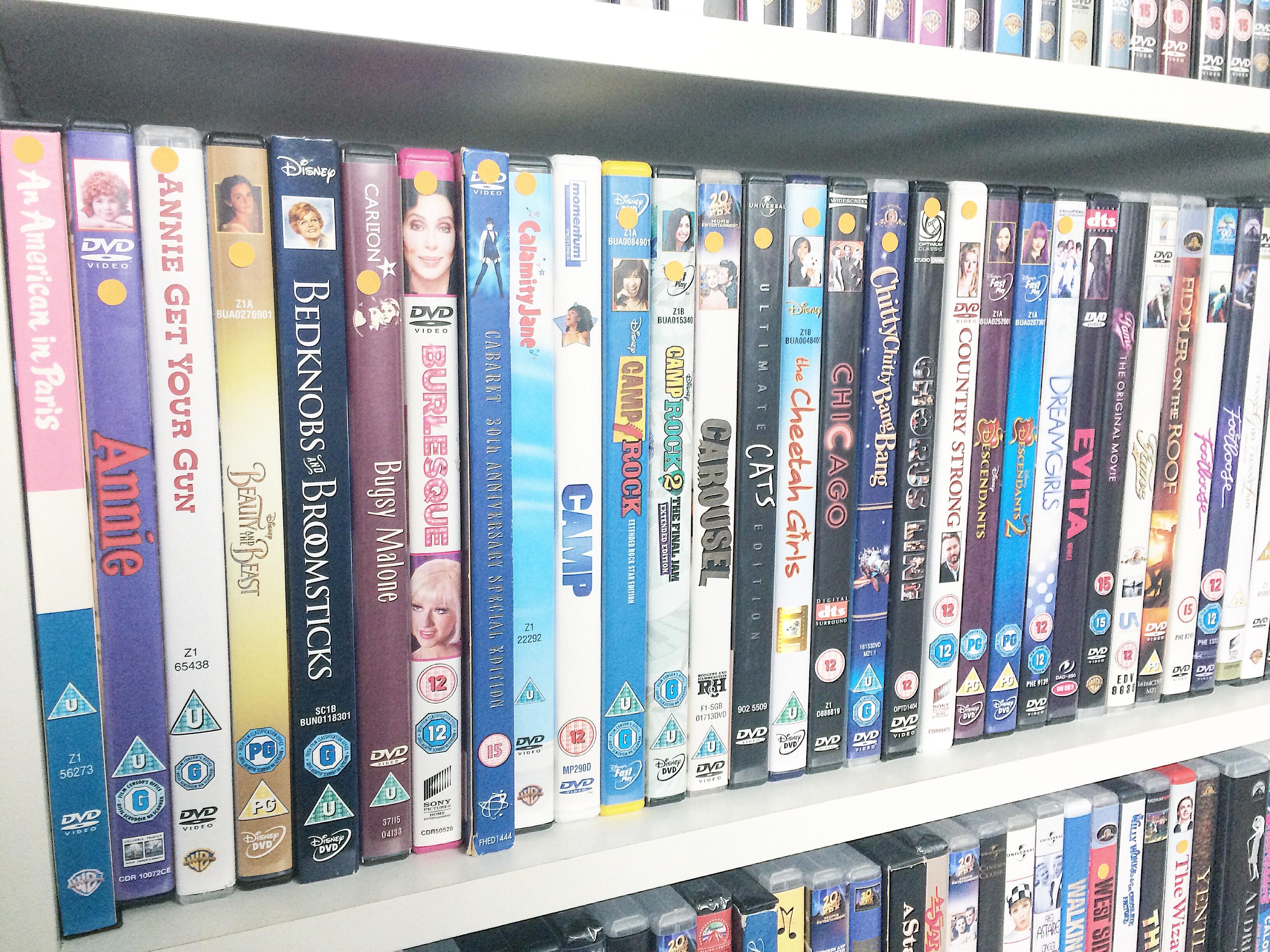 favourite-movie-musicals-header