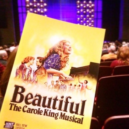 beautiful-the-carole-king-musical-hull-header