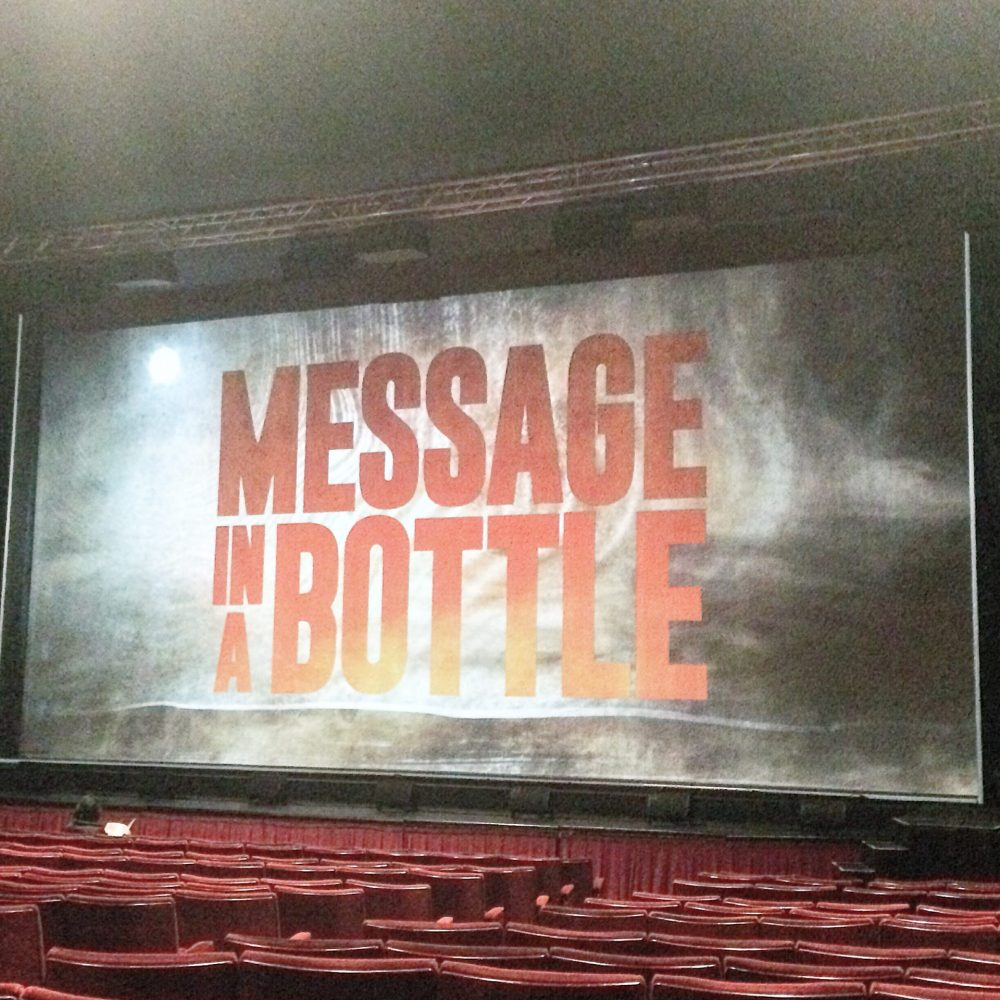 message-in-a-bottle-review-header