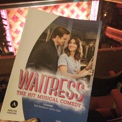 waitress-the-musical-review-header