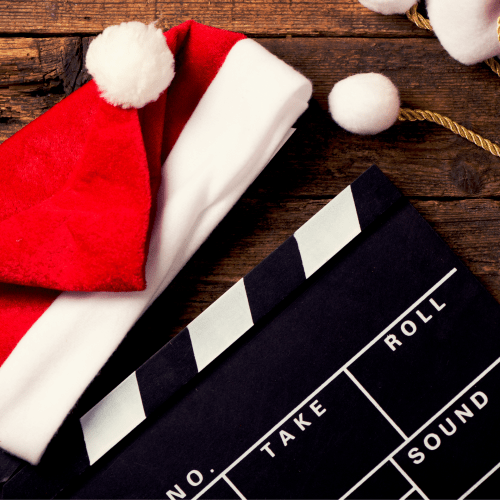 2020-christmas-movie-reviews-part-1-header