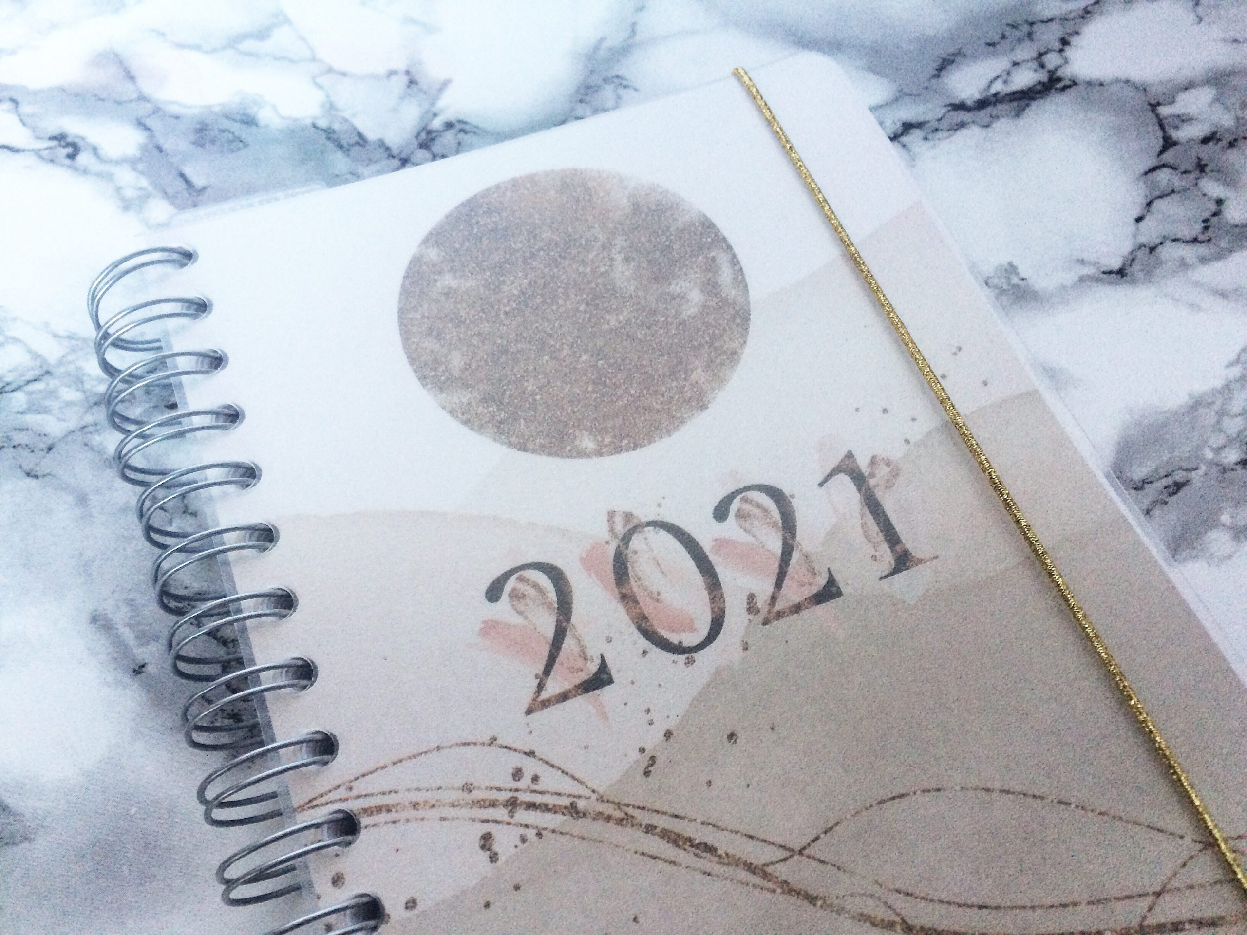 how-to-plan-your-year-header