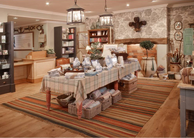Uk Home And Garden Store