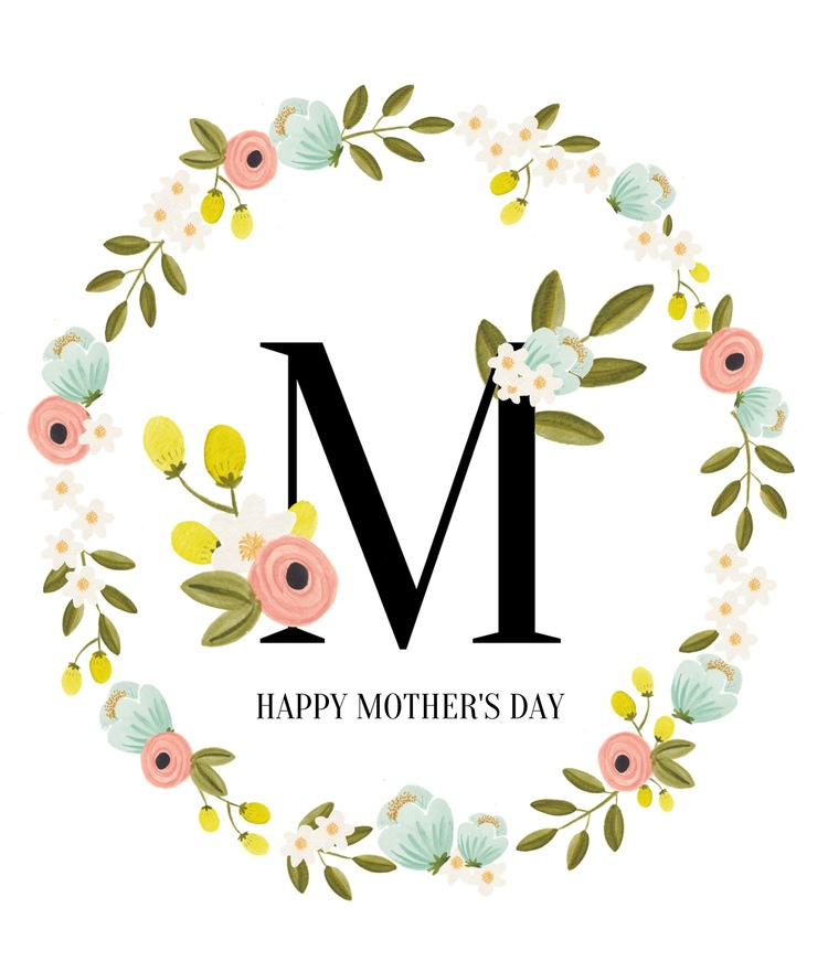 https://i2.wp.com/www.theenglishroom.biz/wp-content/uploads/2013/05/mothersday.jpg