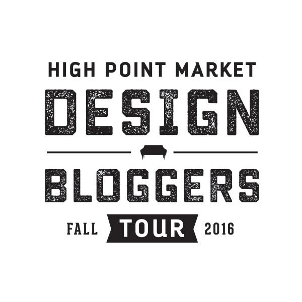 Design_Bloggers_Tour_Logo_Fall_2016