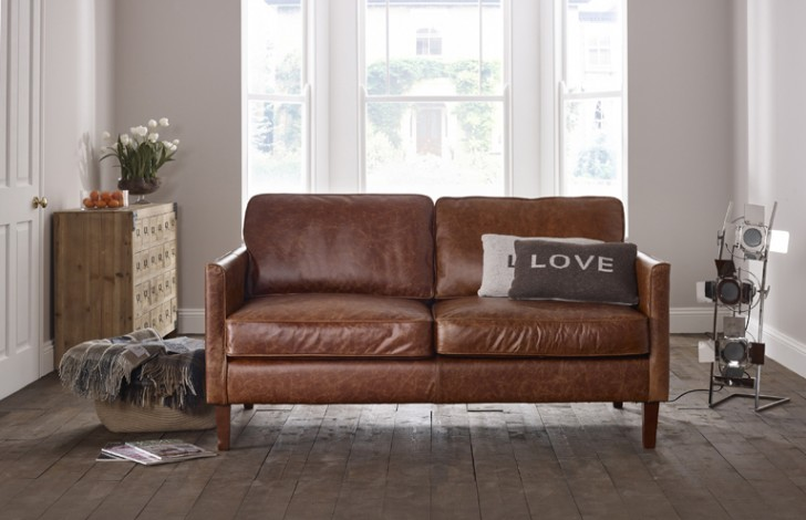 Sofa Sectional Small Very