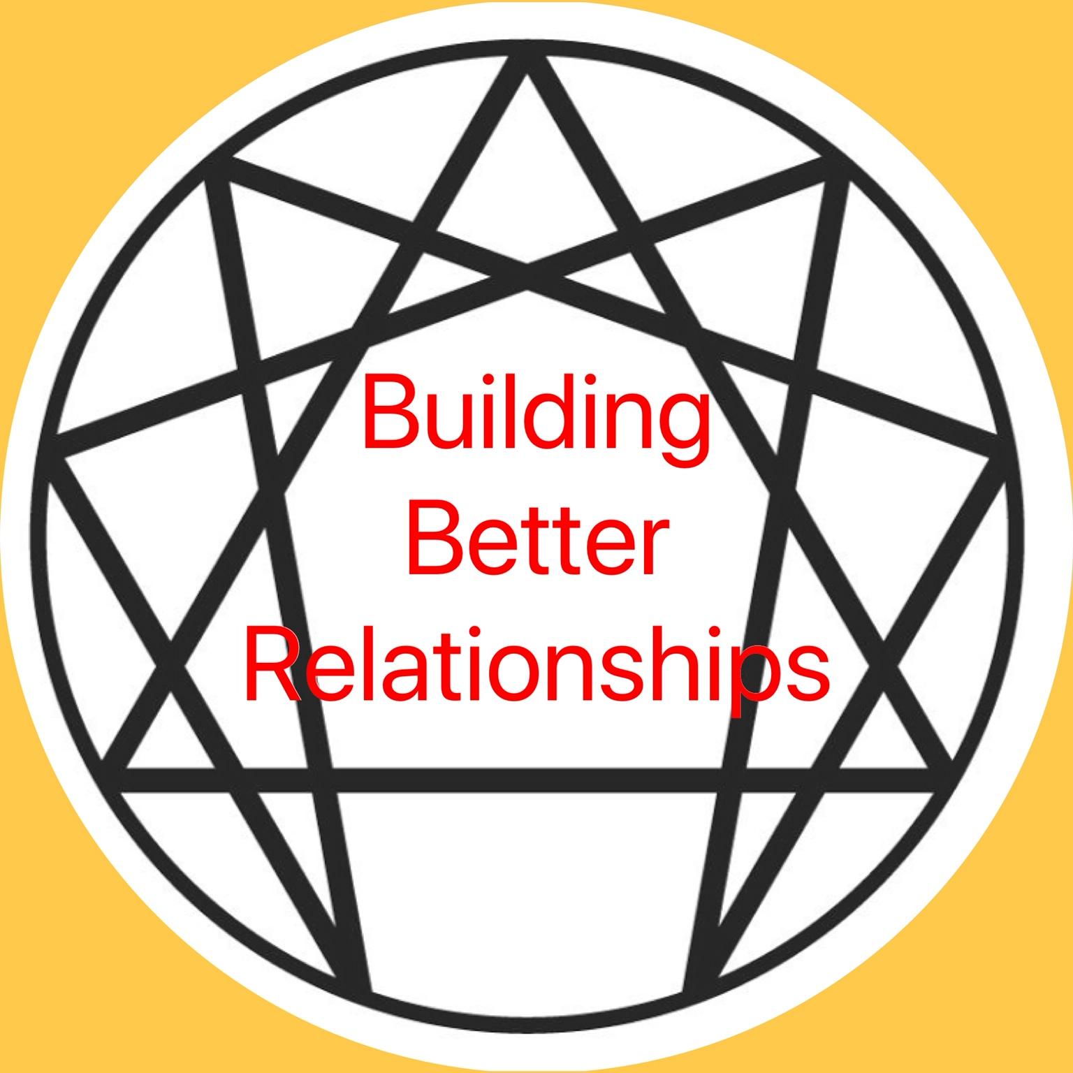 Building Better Relationships Workshop The Enneagram