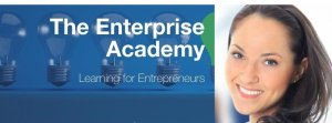 The Enterprise Academy - Learning for Entrepreneurs