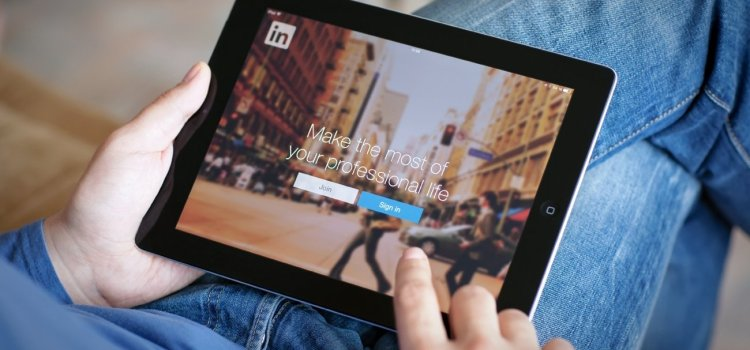 5 Powerful Uses of LinkedIn Few Businesses Are Maximizing