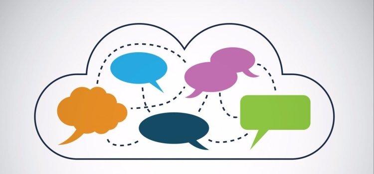 6 Steps to Content That Is Easily Shared