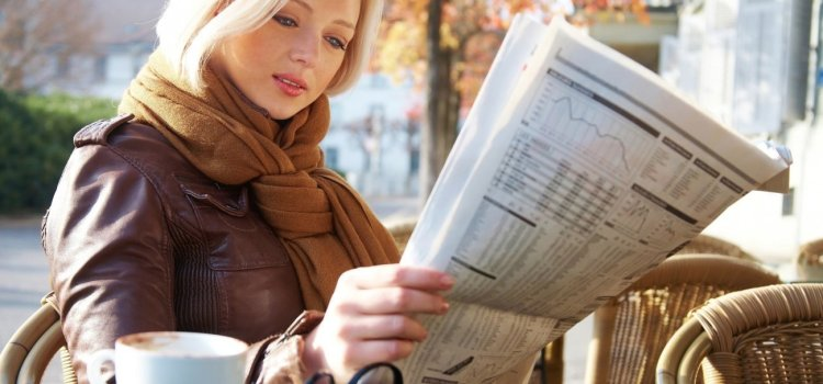 5 Things Entrepreneurs Should Never Say to Journalists