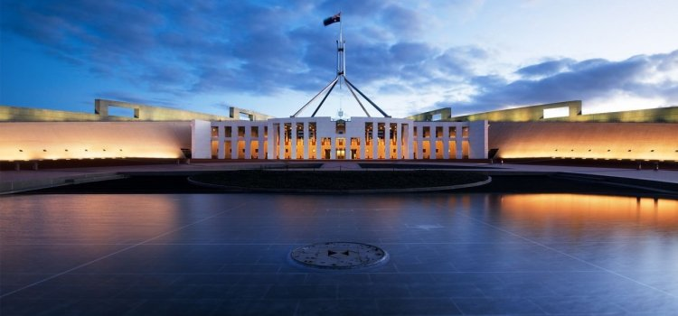 Tight Regulations Could Inhibit Investment in Australia's Medical Marijuana Market