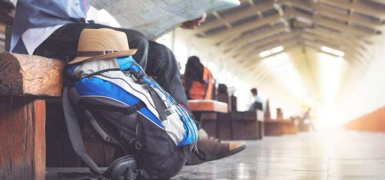 11 Strategies for More Efficient Business Travel