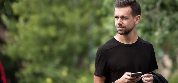 Twitter CEO Asks Users How They'd Improve the Platform
