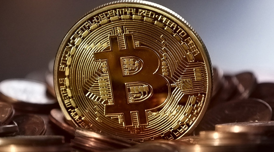 Is bitcoin safe to invest