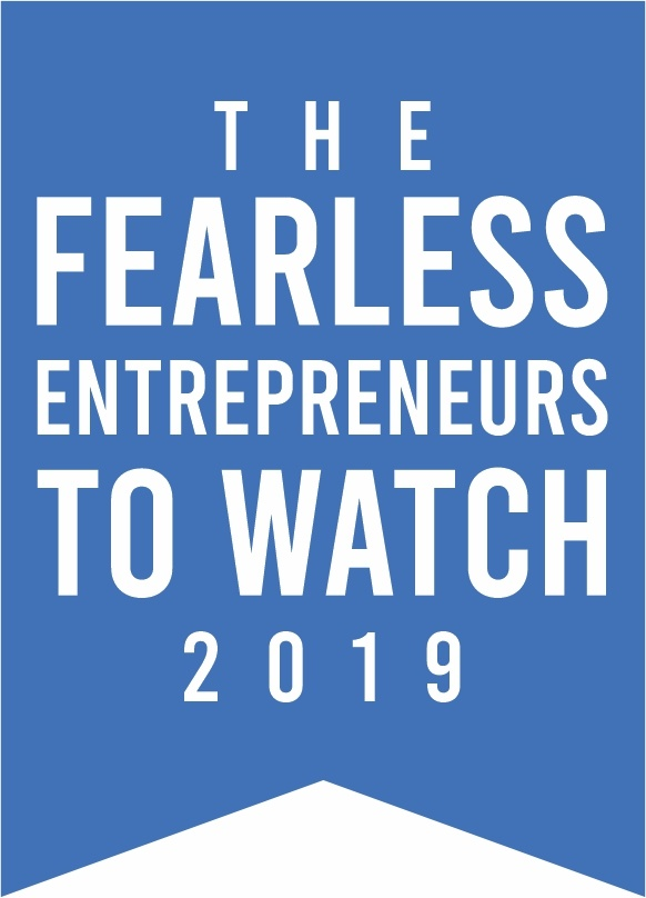 The Enterprise World releases The Fearless Entrepreneurs to Watch 2019, the introductory issue of their magazine