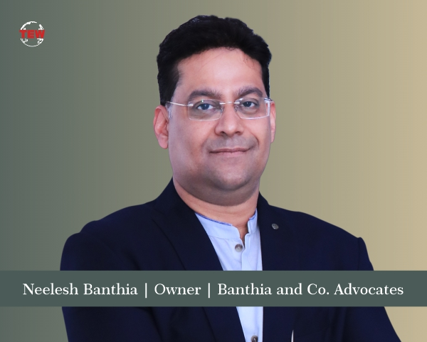 Banthia Co. Advocates
