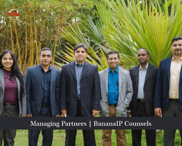 BananaIP Counsels – Helping Clients Maximise Business Value from Intellectual Property and Gain Competitive Advantage in the Marketplace