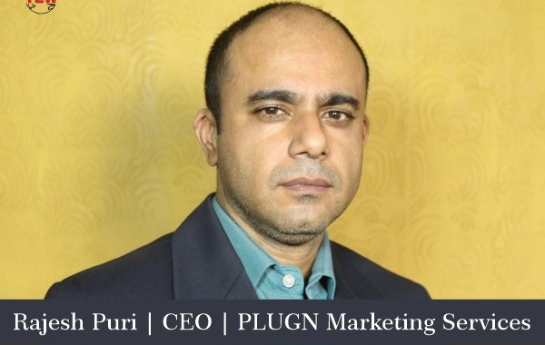 PLUGN- Accelerating Your Business Growth