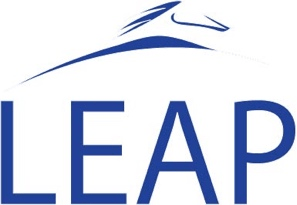 The Louisville Entrepreneurship Acceleration Partnership (LEAP)