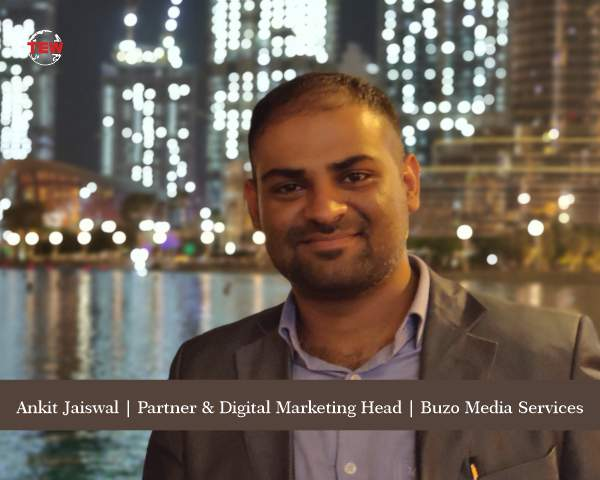 Ankit-Jaiswal-Partner-Digital-Marketing-Head-Buzo-Media-Services