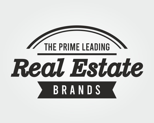 The Enterprise World Releases The Prime Leading Real Estate Brands