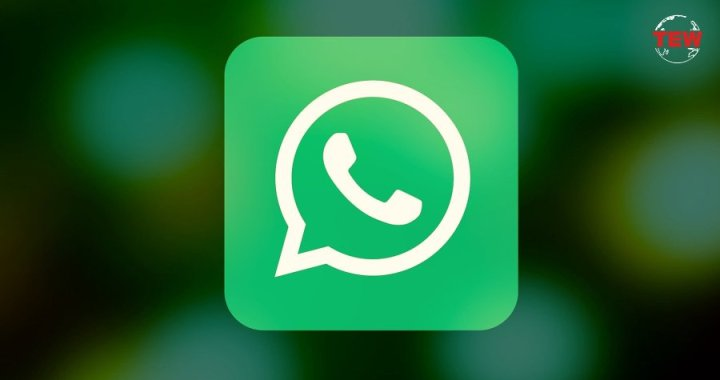 WhatsApp Updated with New Interesting Features