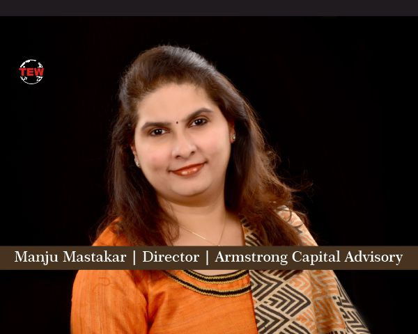 Armstrong Capital Advisory – Bridging the Gap between Where You Are and Where You Want to Be
