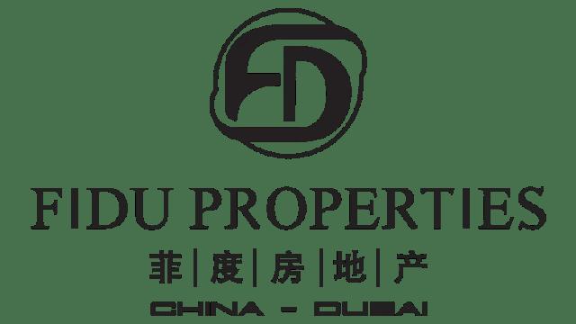 Fidu Properties Logo