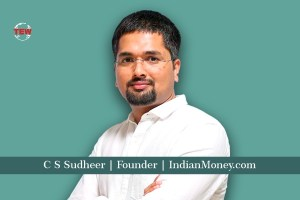 IndianMoney.com -The Largest Financial Education Company in India