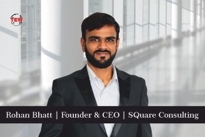 Square Consulting – For Credible Business Solutions