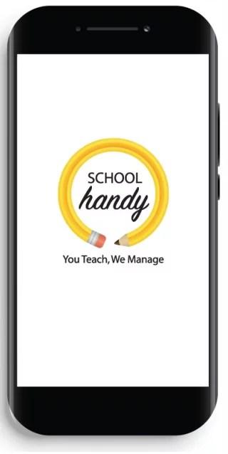 SchoolHandy Image 1