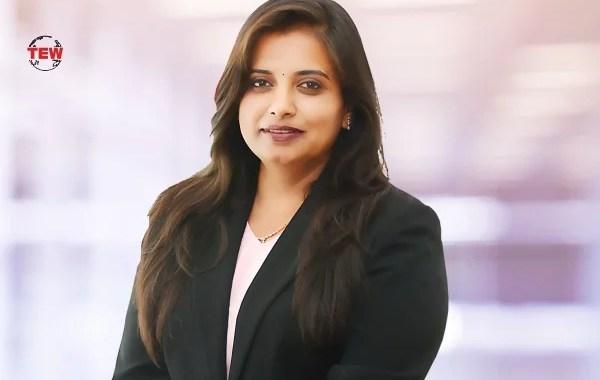 Manorama Infosolutions Pvt. Ltd. – Technologies Enabling Businesses, Enhancing Life
