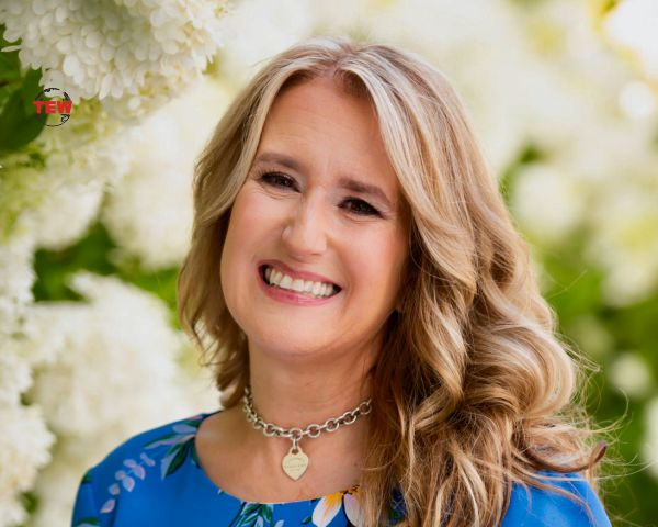 Laura Brandao – A Mortgage Industry Leader