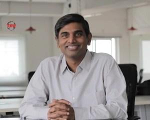 Mr. Naveen Puttagunta