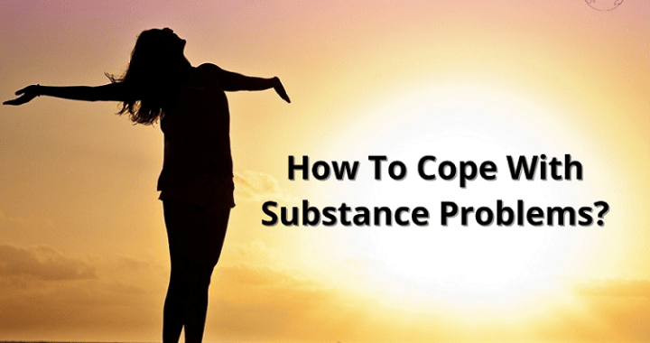Houston Intensive Outpatient Program Tips On How To Cope With Substance Problems