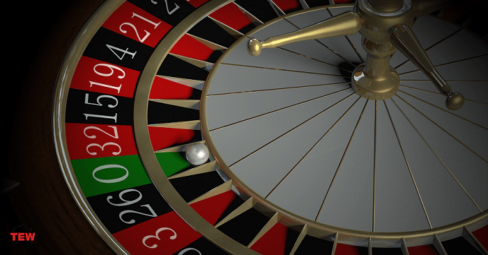 Marketing Methods Used by the Casino Industry to Attract Customers