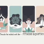 Fitness Industry Trends to watch out for in 2021