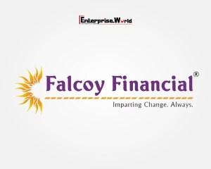 Falcoy Financial