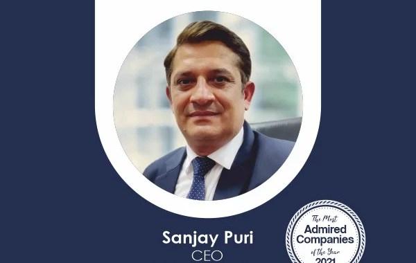 C1 India Pvt. Ltd.- Empowering Enterprises Through Sheer Technological Transformations