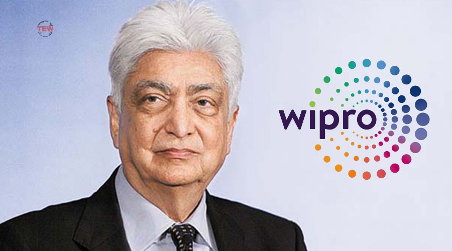Wipro buys British consultancy firm Capco for 105 Billion Rupees.