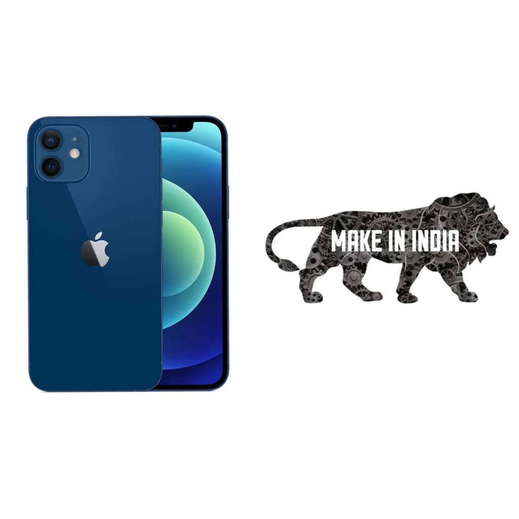 iPhone 12 will be manufactured in India; will it get cheaper for Indian Customers?